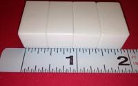 General-14-Bandsaw-Guide-Blocks-40.jpg