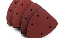 NUOLUX-40pcs-Grit-14cm-Mouse-Sander-Pads-Sanding-Sheets-Discs-Mixed-40-80-120-240-0.jpg