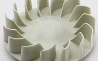 NewPowerGear-Estate-Clothes-Dryer-Blower-Wheel-Replacement-For-KGYE860WWH1-KGYE870BAL0-KGYE870BAL1-KGYE870BWH0-KGYE870BWH1-KGYE960WAL0-KGYE960WWH0-KGYL400WAL0-31.jpg