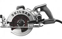 SKILSAW-SPT77W-01-15-Amp-7-1-4-Inch-Aluminum-Worm-Drive-Circular-Saw-4.jpg
