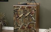 Sauder-2-Door-Camo-Oak-Garage-Storage-Cabinet-0.jpg