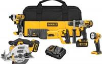 DEWALT-DCK592L2-20V-MAX-Premium-5-Tool-Combo-Kit-12.jpg
