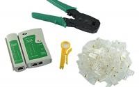 Home-Furnishing-Cable-Tester-Crimping-Plier-Crimper-100-Rj45-Cat5-Cat5e-Connector-Plug-Network-Tool-Set-15.jpg