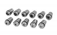 uxcell-ER20-CNC-Engraving-Machine-65-Manganese-Steel-Spring-Collet-Chuck-Set-11-in-1-4.jpg