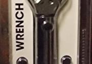 AutoCraft-Click-Torque-Wrench-1-2-Drive-10-150-f-lb-Range-39.jpg