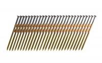 B-C-Eagle-A314X131HD-22-Round-Head-3-1-4-Inch-x-131-x-22-Degree-Hot-Dip-Galvanized-Smooth-Shank-Plastic-Collated-Framing-Nails-500-per-box-48.jpg