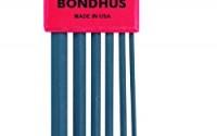 Bondhus-10946-Set-of-6-Balldriver-L-wrenches-sizes-1-5-5mm-2.jpg