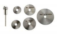 High-Speed-Steel-Rotary-Saw-Blade-Set-6-Pc-17.jpg