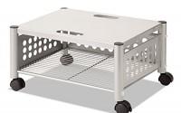 Vertiflex-Mobile-Underdesk-Machine-Stand-21-x-17-x-11-Inches-Matte-Gray-VF52005-27.jpg