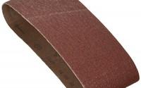 Bosch-SB3R000-3-x-18-Inch-Sanding-Belt-Red-60-80-100-Assorted-Grits-3-Pack-1.jpg
