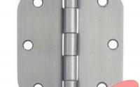 Cosmas-Satin-Nickel-Door-Hinge-3-5-Inch-x-3-5-Inch-with-5-8-Inch-Radius-Corners-24-Pack-43.jpg