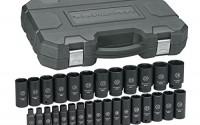 GearWrench-84935N-1-2-Drive-Deep-Metric-Impact-Socket-Set-29-Piece-26.jpg
