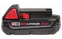 Milwaukee-48-11-1820-REDLITHIUM-M18-18V-Battery-Pack-in-Retail-Package-16.jpg