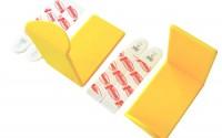 Stick-On-Yellow-Plastic-Hooks-for-Kids-2-PACK-12.jpg