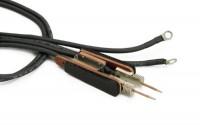 American-Beauty-105227-Industrial-Tweezer-Style-Handpiece-7-Length-1-8-Electrode-16.jpg