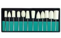 Beauticom-36-Pieces-3-Sets-of-12pcs-Felt-Tipped-Rotary-Tool-Burrs-Buffer-Set-for-Dremel-Rotary-Tools-1-8-3mm-Mandrel-Bit-15.jpg