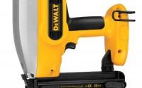 DEWALT-Bare-Tool-DC608B-18-Volt-Cordless-2-Inch-18-Gauge-Brad-Nailer-Tool-Only-No-Battery-28.jpg