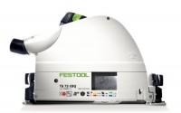Festool-561438-TS-75-EQ-Plunge-Cut-Circular-Saw-8.jpg