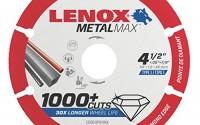 Lenox-Tools-1972921-METALMAX-Diamond-Edge-Cutoff-Wheel-4-5-x-7-8-46.jpg
