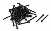 M3-x-30mm-Alloy-Steel-Hex-Bolt-Socket-Head-Cap-Screws-Black-50-Pcs-24.jpg