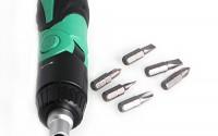 SCASTOE-6-in-1-Pocket-Screwdriver-Cross-Slotted-Point-Ratchet-Repair-Tool-Multi-purpose-47.jpg