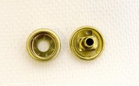 Snap-Fastener-Cap-Socket-Only-Solid-Brass-10-Piece-Set-Shipped-from-The-USA-17.jpg