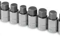 Titan-Tools-16158-External-Star-Socket-Set-13-Piece-35.jpg
