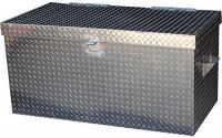 Vestil-APTS-3660-Aluminum-Tread-Plate-Portable-Tool-Box-2500-lb-Capacity-Padlock-Shackle-diameter-7-16-48.jpg