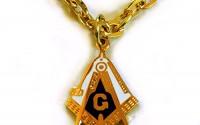Working-Tools-Trowel-Master-Masonry-Masonic-Freemason-Pendant-Necklace-7.jpg
