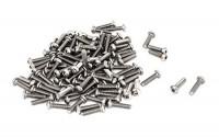 uxcell-M2-5x10mm-Stainless-Steel-Hex-Socket-Button-Head-Bolts-Screws-100-Pcs-23.jpg