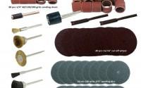 150-Pcs-Rotary-Power-Tool-Accessory-Kits-Set-Suit-for-Dremel-3000-4000-8220-2-28-395-7700-1-15-4000-3-34-Chicago-Electric-Milwaukeen-Nextec-1-8-Shank-Hobbyy-Clean-Polish-Sanding-Drum-Brass-Nylon-Wheel-8.jpg