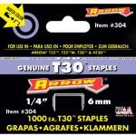 Arrow-Fastener-304-Genuine-1-4-Inch-Thin-Wire-Staples-for-T30-Staple-Gun-HT30-hammer-tacker-1-000-Pack-35.jpg
