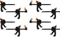 Black-Duck-Brand-Ratchet-Bar-4-Clamp-Converts-to-8-Spreader-8-Ratchet-Bar-Clamps-15.jpg