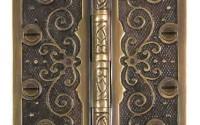 Brass-Elegans-LF002AB-Solid-Brass-Lafayette-Design-4-Inch-Decorative-Door-Hinge-with-Brass-Screws-Antique-Brass-Finish-by-Brass-Elegans-43.jpg