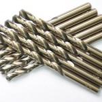 DRILLFORCE-5PCS-21-64-Inch-HSS-Jobber-Cobalt-Twist-Drill-Bits-ideal-for-drilling-on-mild-steel-copper-Aluminum-Zinc-alloy-etc-47.jpg