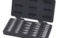 Gearwrench-Set-Bit-Vrtx-Skt-1-4Dr-3-8Dr-39Pc-1-Each-890040-49.jpg