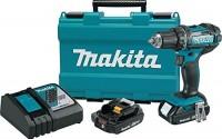 Makita-XFD10R-18V-Compact-Lithium-Ion-Cordless-1-2-Driver-Drill-Kit-14.jpg