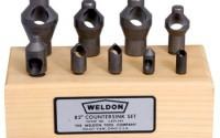 Set-of-9-WELDON-82°-Countersink-Tools-w-Wooden-Block-10.jpg
