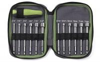 Craftsman-Evolv-13-Piece-Quick-Fit-Nut-Driver-Set-with-Case-14.jpg