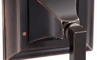 KOHLER-K-T10424-4V-2BZ-Memoirs-Stately-Valve-Trim-with-Deco-Lever-Handle-for-Transfer-Valve-Oil-Rubbed-Bronze-30.jpg