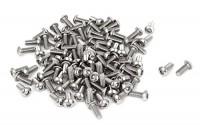 M3x8mmx0-5mm-Button-Head-Hexagon-Socket-Key-Bolts-Screws-100-Pcs-29.jpg