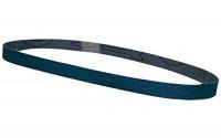 Makita-A-34562-1-2-Inch-x-21-Inch-Abrasive-Sanding-Belt-40-Grit-10pk-44.jpg