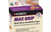 Max-Grip-Vinyl-Floor-Installation-Tape-1-Each-0.jpg
