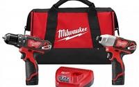 Milwaukee-2497-22-M12-Cordless-Hammer-Drill-Impact-Driver-2-tool-Kit-22.jpg