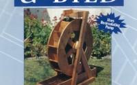 U-Bild-891-Water-Wheel-Project-Plan-46.jpg