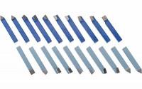20pc-1-2-Carbide-Tip-Tipped-Cutter-Tool-Bit-Cutting-Set-For-Metal-Lathe-Tooling-5.jpg