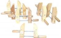 6-Pcs-7-Wood-Working-Clamps-Tools-Wood-Handscrew-7-27.jpg