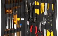 Black-Box-Technician-s-Tool-Kit-by-Black-Box-20.jpg