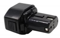 Cameron-Sino-Replacement-battery-for-Hitachi-DS7DV-NR90GC2-Nailgun-46.jpg