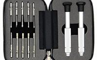 Eyeglass-Glasses-Sunglasses-Precision-Screwdriver-Nut-driver-Tool-Kit-Watch-Mobile-Clock-Toy-Household-Appliances-Repair-17.jpg